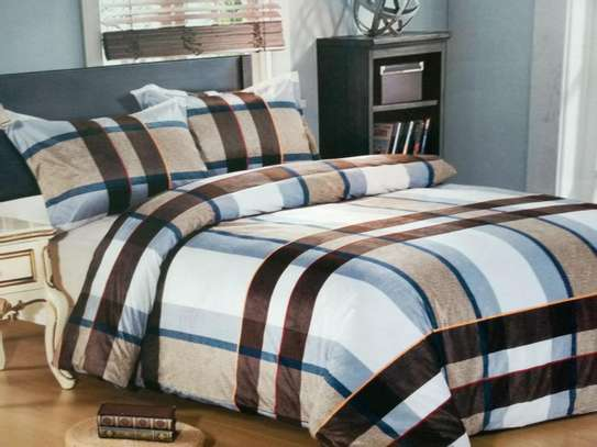 Comfortable Duvets image 2