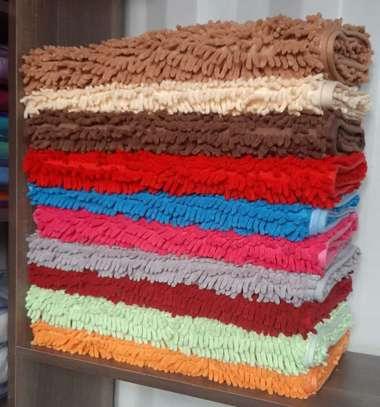 Quality door mats image 1