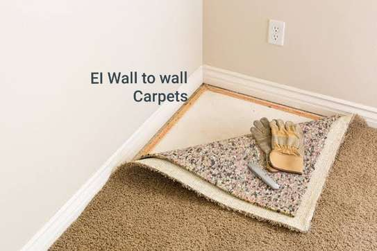 Stair case runners image 6
