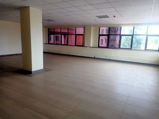 2703 ft² office for rent in Ngong Road image 3
