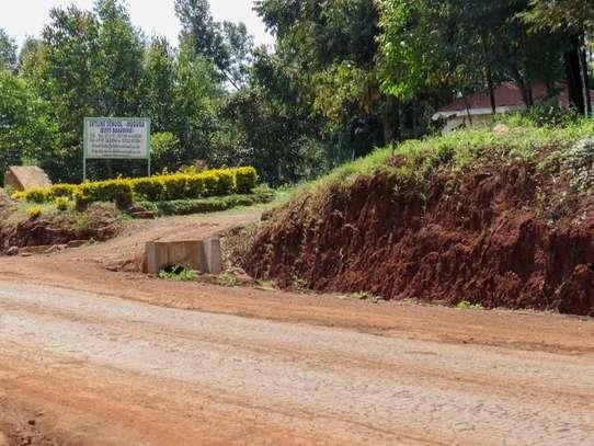Kikuyu Town - Land, Residential Land, Land, Residential Land image 4