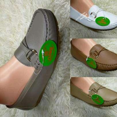Best arrival flats shoes image 1