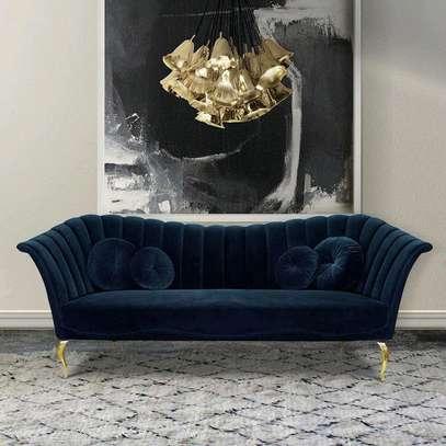 Best three seater sofa set design/sofa designs,inspo and ideas/Best sofa sets image 1