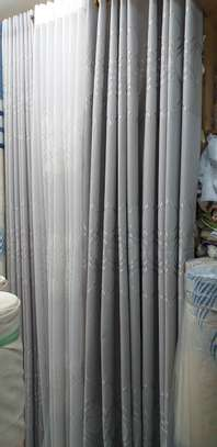 Latest curtains for your beautiful home image 12