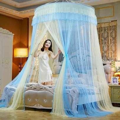 Executivė mosquito nets image 3