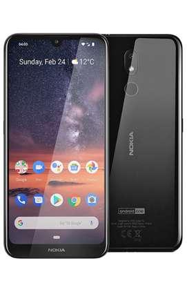 Nokia 2.3 (32Gb) image 1