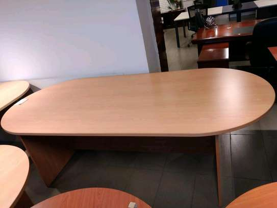 board room tables image 1