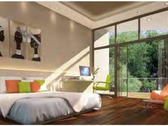 2 bedroom apartment for sale in Westlands Area image 3