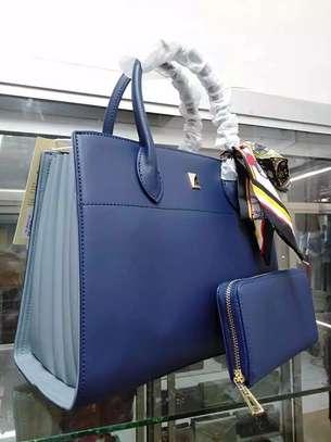 Susen Handbags image 2