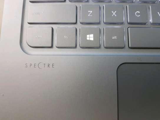 HP Spectre. Core i5 6th Gen. 8GB Ram 256SSD. Wholesale Price image 2