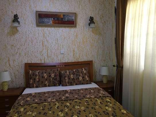 1 bedroom house for rent in Runda image 16