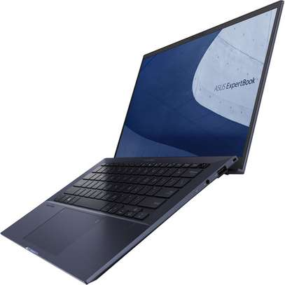 "Asus ExpertBook 14 Intel i7 Ultra Slim  B9450FA-BM00  772R  14"" FHD (1920x1080) image 3"