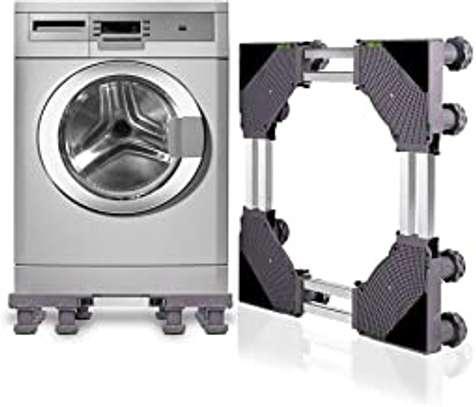 Washing Machine Stands image 4