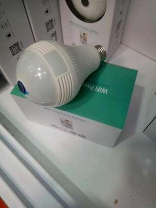 cctv bulb