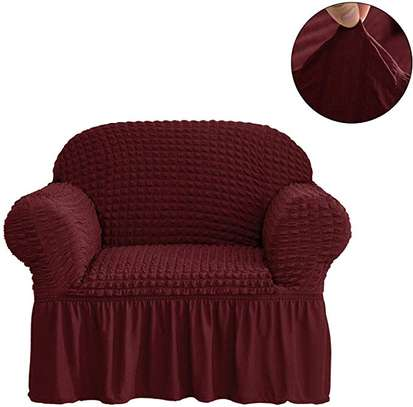 7 seater sofa covers image 1
