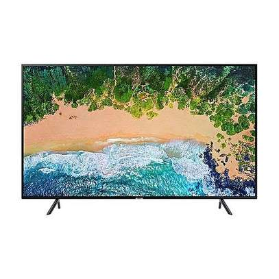 Samsung digital smart 49 inches image 1