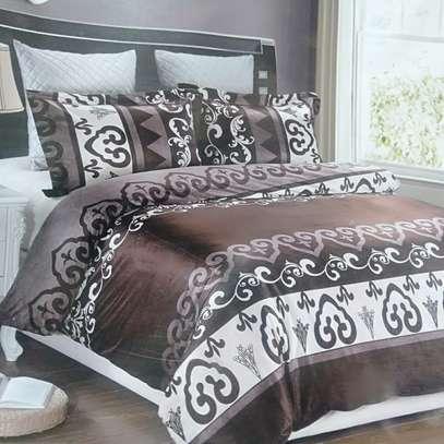 Cosy warm Turkish woolen comforters image 10