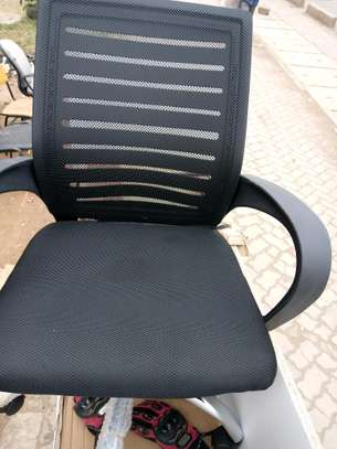 Office chair on sale