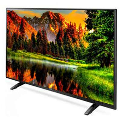 Skyworth 43 Inch Smart Android TV image 1