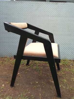 A- Chair image 1