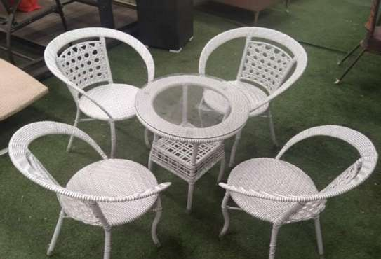 Outdoor Sets image 1