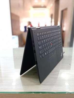 Lenovo Thinkpad x1 Yoga 7Th Generation image 1