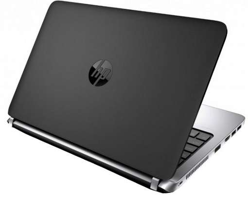 HP ProBook 440 G2 image 1