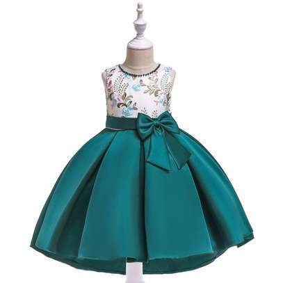 Kids Dresses image 3