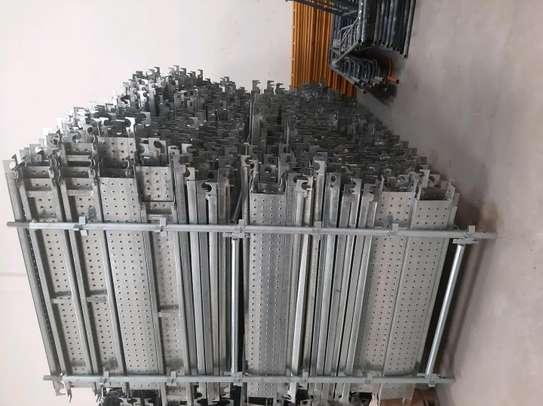 scaffolding planks/walkingboards image 3