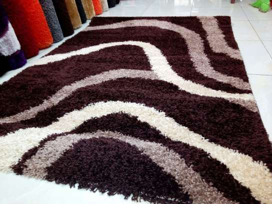 carpets and rugs Nairobi image 3