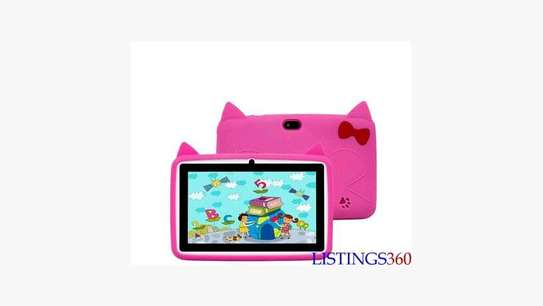 C idea tablet (CM40) image 1