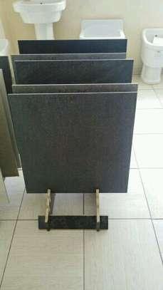 floor tiles image 1