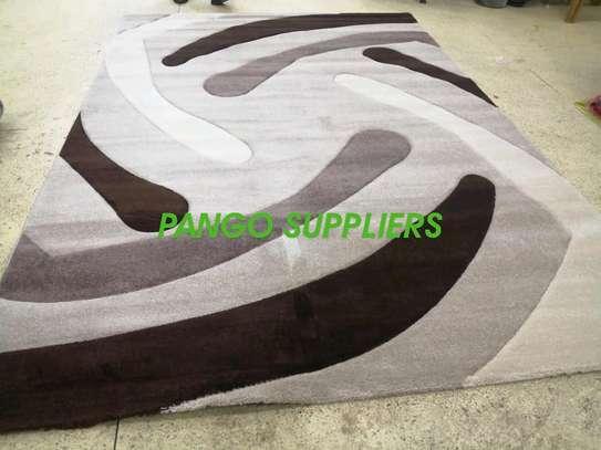 Viva Paris Spongy Carpets image 3