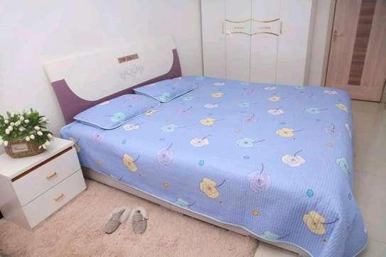 bedcovers image 1