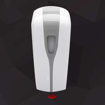 Automatic hand sanitizer Dispenser In Nairobi image 2