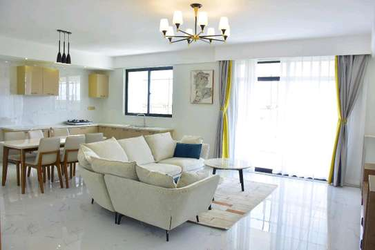 Syokimau Apartments 3 bedrooms with SQ on sale image 3
