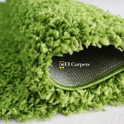 carpets/Nairobi image 3