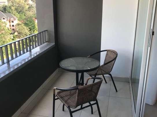 Kilimani - Flat & Apartment image 8