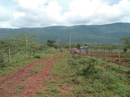 Ngong - Land image 4