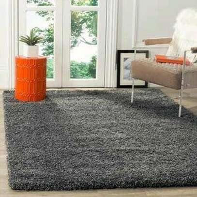 New carpets image 1