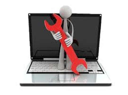 Proffessional Laptop Repairs an maintenance