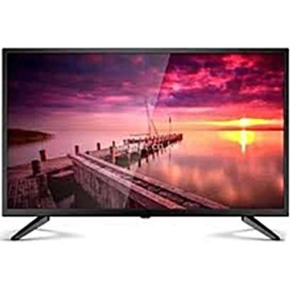 Horion 32 inch smart TV image 1