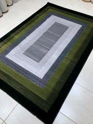 New carpet image 3