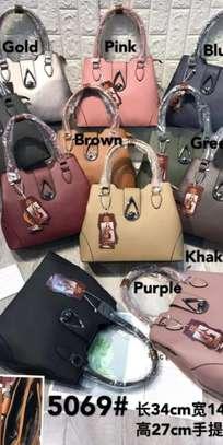 New handbags image 11