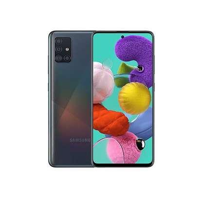 """Samsung Galaxy A71, 6.7"""", 6GB RAM + 128GB (Dual SIM) image 4"""