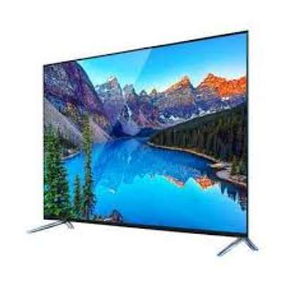 SKYVIEW 55 INCH SMART ANDROID LED TV image 1