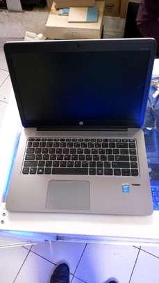 HP Elitebook G3 1040 image 1