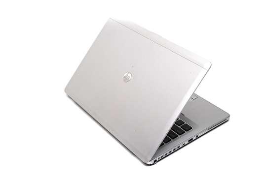 HP EliteBook Folio 9470m Core i7 4GB RAM 500GB HDD 14″ Display image 3