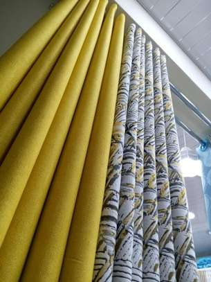 Curtains image 10