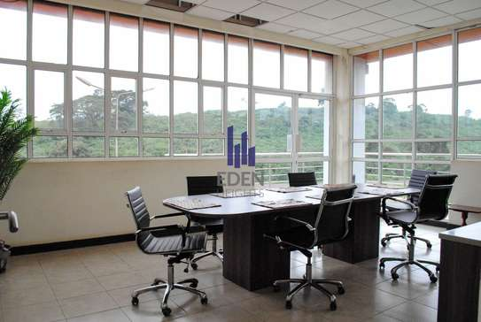 90000 ft² commercial property for sale in Limuru Area image 9